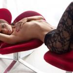 Babe Tribute – Xenia Deli