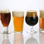 The Many Uses for Beer