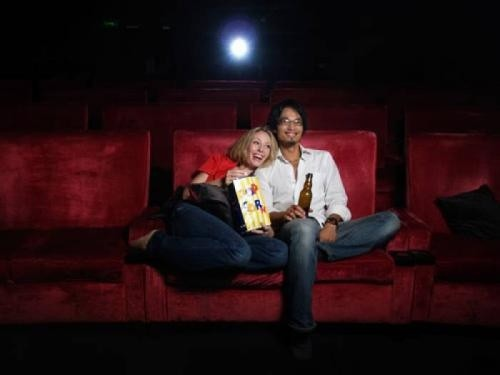 best-movie-theater-seating