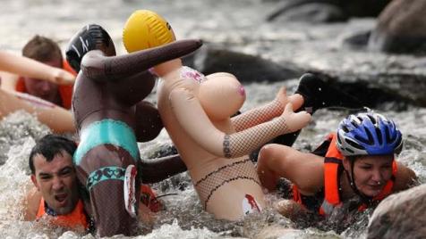 bubble baba race sex dolls