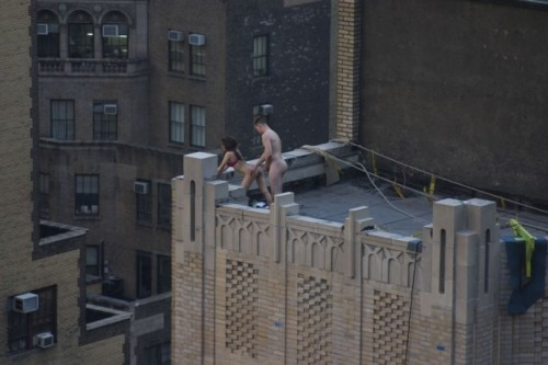 couple-doing-it-on-a-roof