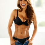 Babe Tribute – Fit Girls