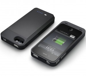 iRock-iPhone-Battery-case-charger