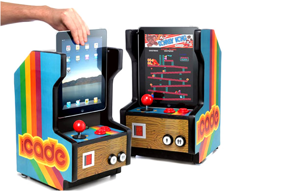 ipad-arcade-cabinet