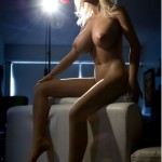 sex-doll-12_nude