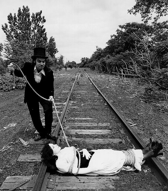sex-railroad-track