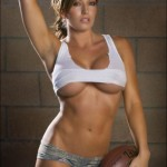Babe Tribute – Fit Women