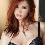 Babe Tribute – Sexy Redheads