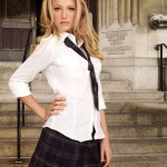 Babe Tribute – Sexy School Girls