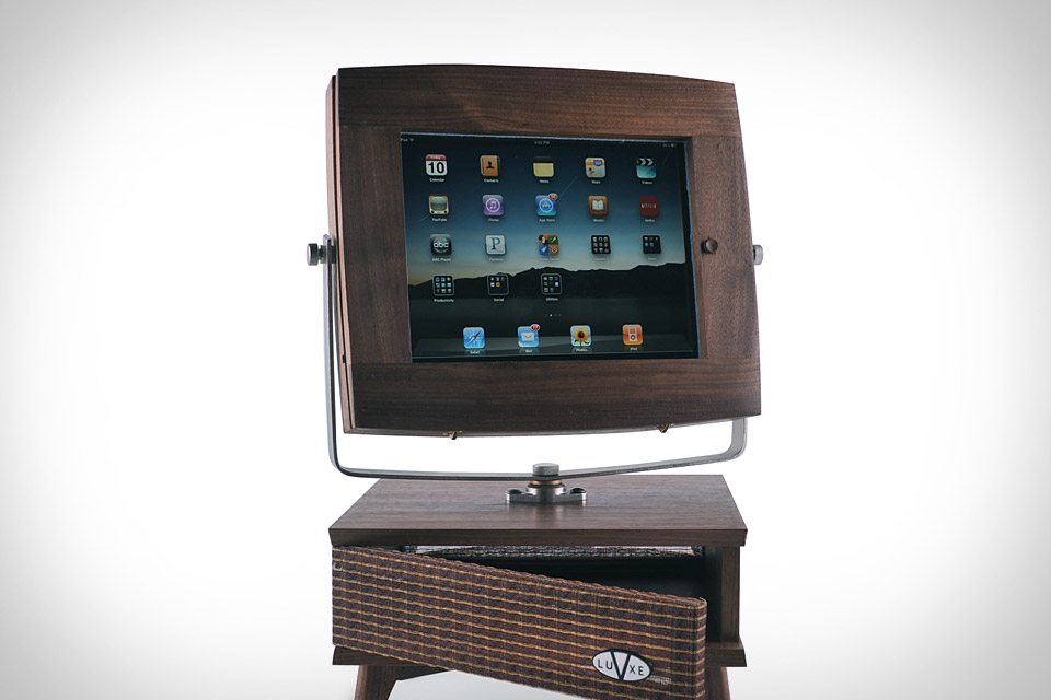 v-luxe-ipad-stand