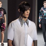 The Do's and Don'ts of Men's Floral Fashion