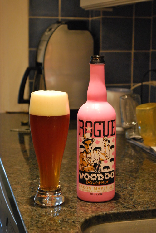 Bacon-beer-2