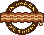 In-bacon-we-trust