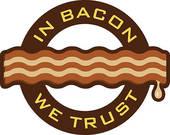 In-bacon-we-trust