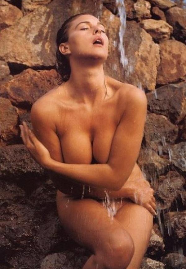 korean amateur fmale nude