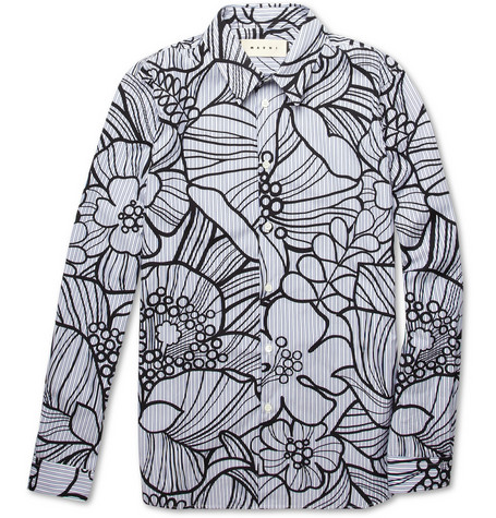 Mr-Porter-floral-striped-shirt