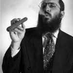 Rabbi Shmuley Boteach Tells Us Three Things Every Guy Should Know
