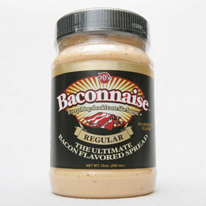 Regular-Baconnaise-Bacon