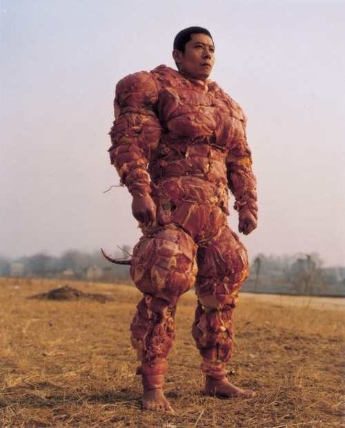 bacon-suit-real-thing