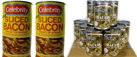 canned-bacon