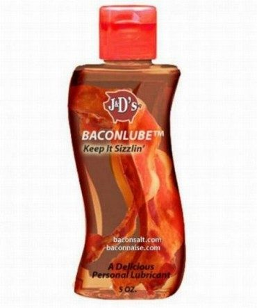 crazy-bacon-products-sex
