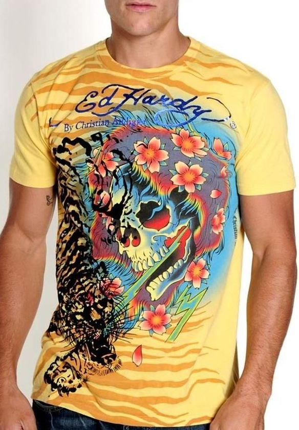 ed-hardy-mens-shirt