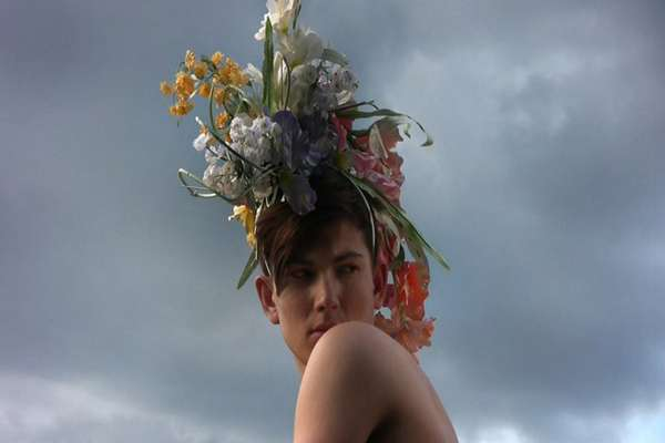 floral-headdress-for-men