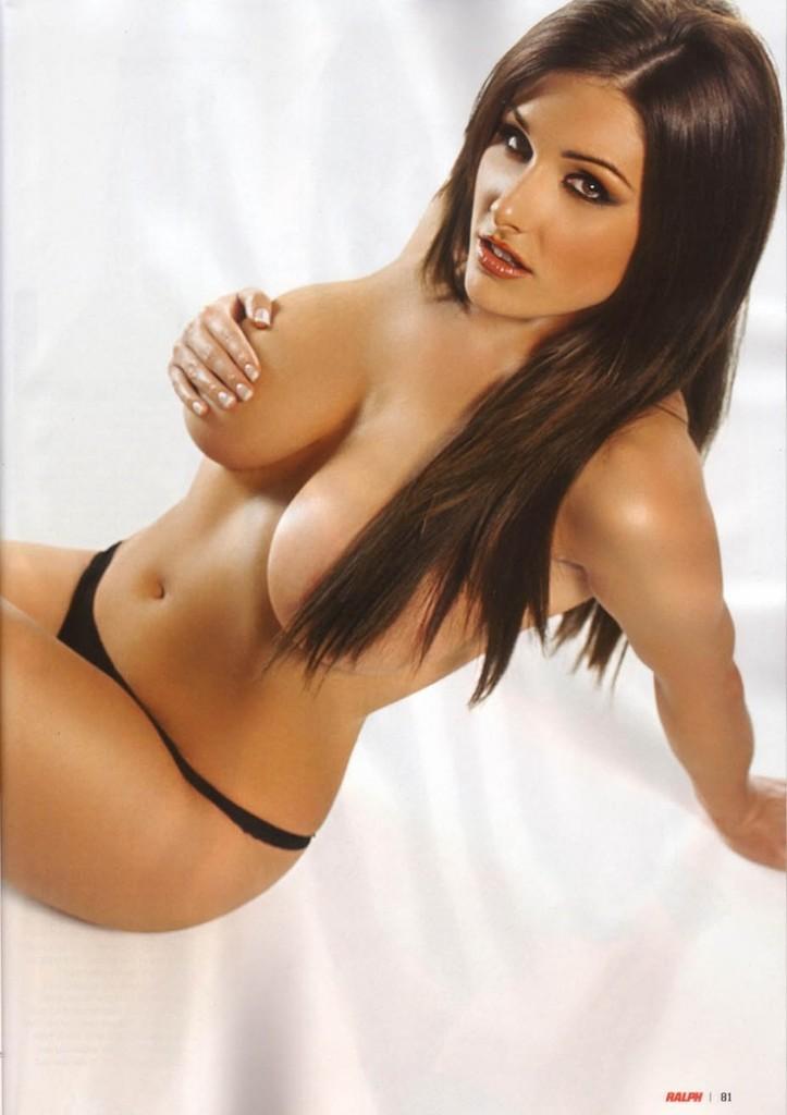 nude thums on wabcams