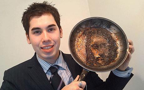 jesus-frying-pan-bacon