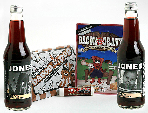 jones-bacon-soda