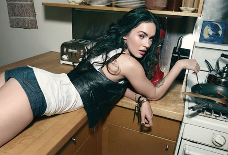 megan-fox-rolling-stone-october