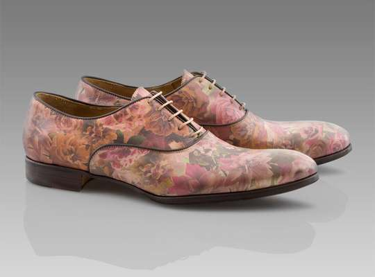 paul-smith-floral-male-footwear