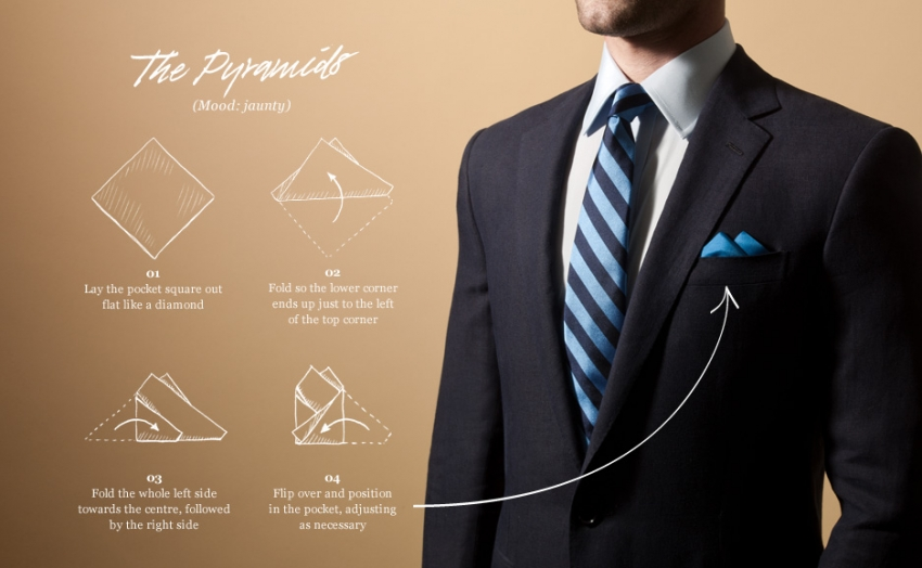 pocket-square-for-men