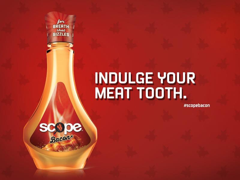 scope-bacon-flavor