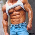 Four Tips to Building Better Abs