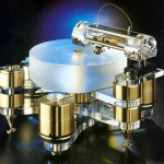 4 Best Turntables Roundup