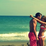 The Do's and Don'ts of a Great Relationship