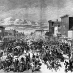 Leadville illustration2