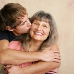 A Manly Man's Gift Guide to Mother's Day