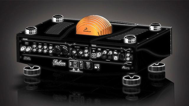 Nuclear-atomic-clock-amplifier-2