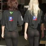 Say No To Yoga Pants Recall