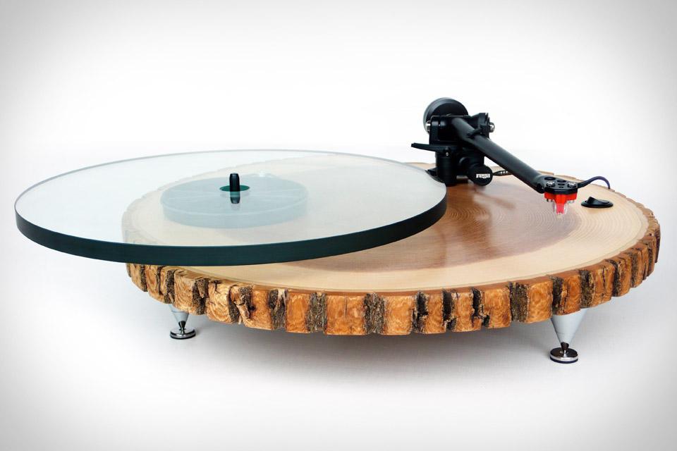 audiowood-barkly-turntable