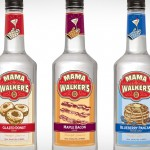 Mama Walker's Breakfast Liquors