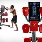 Punch Up Your Workout with a Boxing System