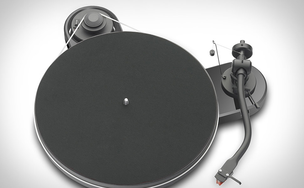 pro-ject-rpm-genie-turntable