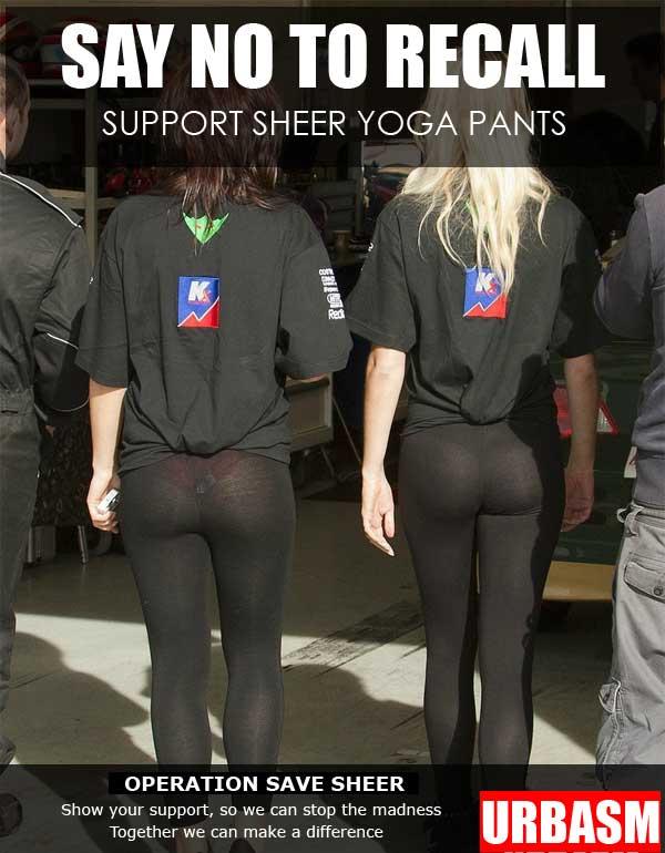 save-sheer-yoga-pants