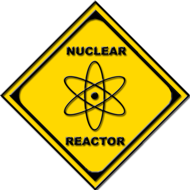 sign-nuclear-power-plant