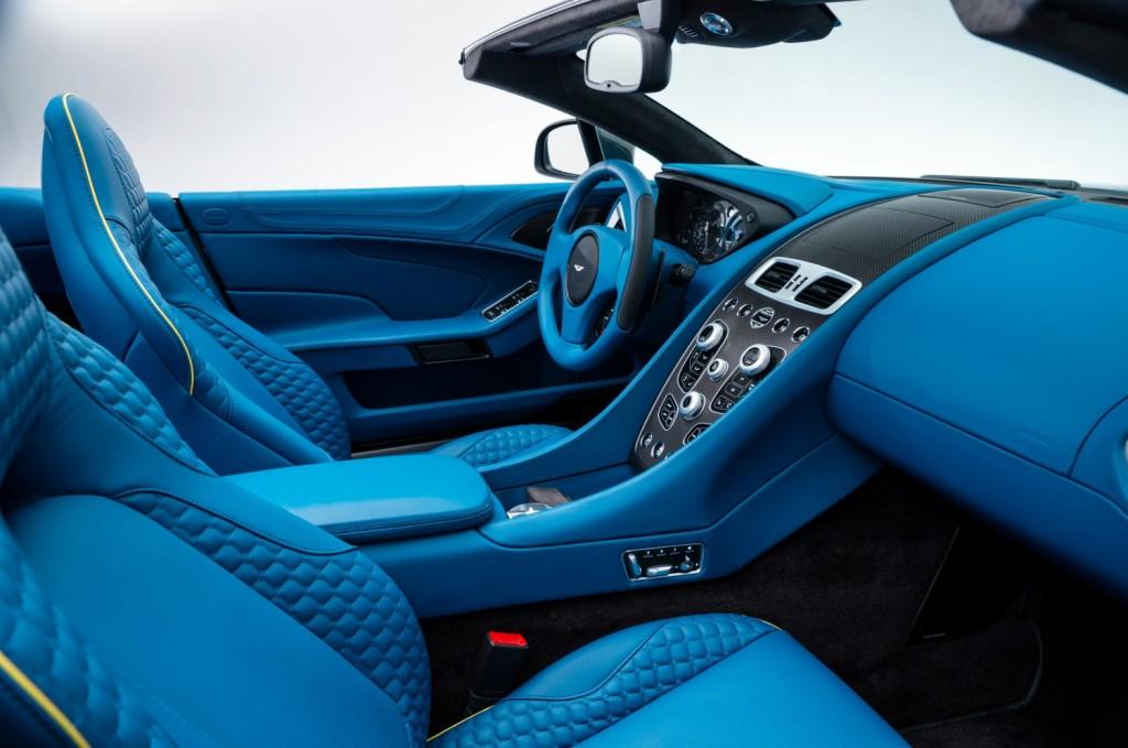 2014-Aston-Martin-Vanquish-Volante-interior