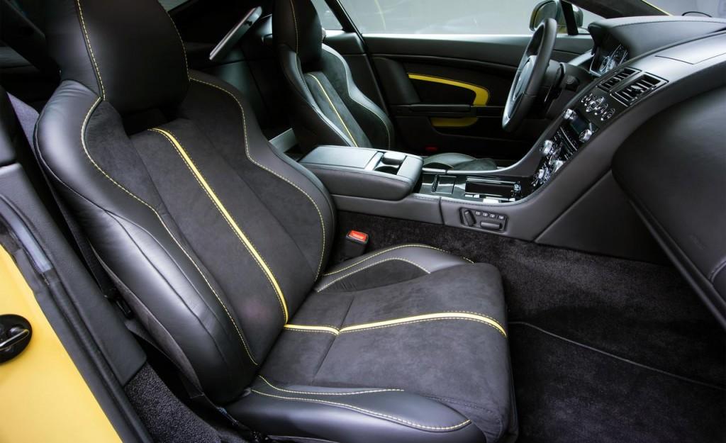 2014-aston-martin-v12-vantage-s-interior