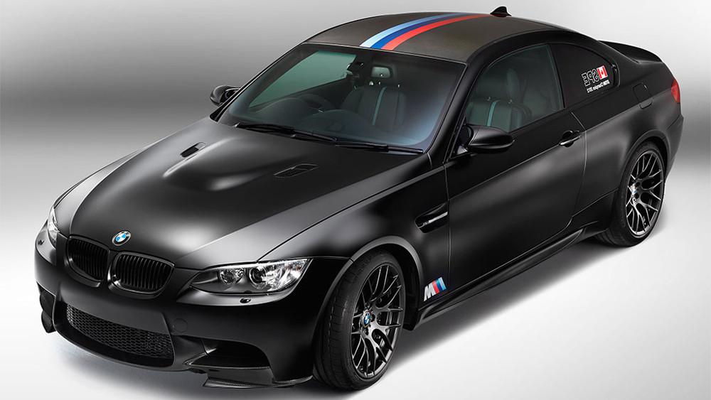 BMW-M3-DTM-Champion-Edition